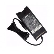 Power Adapter Dell PA-1900-02D 19.5V 4.62A (7.4*5.0)
