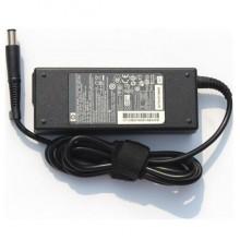 HP DC19.5V 4.62A AC Adapter PA-1900-15C2