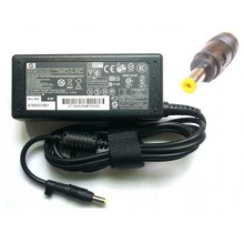 HP DC18.5V 3.5A AC Adapter