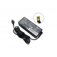 Lenovo 20V 2.25A Power Adapter 65W ADLX90NLC3A