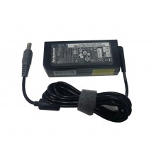 Lenovo 20V 3.25A Power Adapter 85W ADP-65YB B