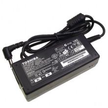 Toshiba 19V 4.74A AC Adapter PA3516E-1AC3 (5.5*2.5)