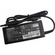 Toshiba DC19V 3.42A AC Adapter PA3467U-1ACA (5.5*2.5)
