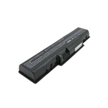 Notebook Battery Acer Aspire 4310 (AS07A41) 5200 mAh