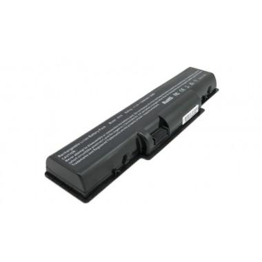 Notebook Battery Acer Aspire 4310 (AS07A41) 5200 mAh  Aspire 4310 (AS07A41)