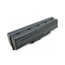 Notebook Battery Acer Aspire 4310 (AS07A41) 6600 mAh