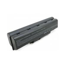 Notebook Battery Acer Aspire 4310 (AS07A41) 6600 mAh