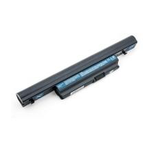 Notebook Battery Acer Aspire 4553 (AS10B41) 11.1V / 4400mAh