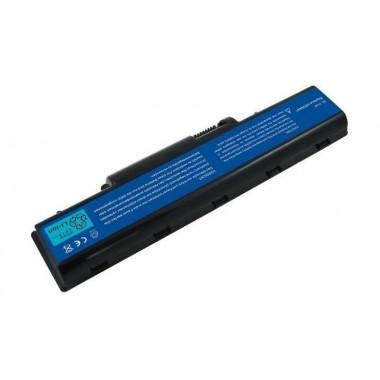 Notebook Battery Acer Aspire 4732 (AS09A31 ,ARD725LH) 11.1V / 5200mAh  Aspire 4732 (AS09A31 ,ARD725LH)