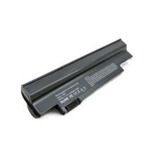 Notebook Battery Acer Aspire 532h (UM09G31) 5200 mAh