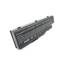 Notebook Battery Acer Aspire 5520 (AS07B32) 5200mAh