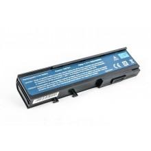 Notebook Battery Acer Aspire 5550 (BTP-ANJ1, AC 5560 3S2P) 11.1V / 5200mAh