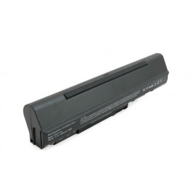 Notebook Battery Acer Aspire One A150 (UM08A71) 5200 mAh  Aspire One A150 (UM08A71)