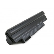 Notebook Battery Acer Aspire One D255 (AL10B31) 5200 mAh