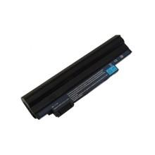 Notebook Battery Acer Aspire One D255 (AL10A31, AC D620 3S2P) 11,1V / 5200mAh