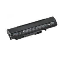 Notebook Battery Acer Aspire One (UM08A71, AR8031LH) 11,1V / 5200mAh