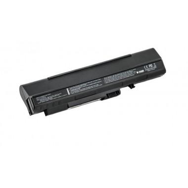 Notebook Battery Acer Aspire One (UM08A71, AR8031LH) 11,1V / 5200mAh  Acer Aspire One (UM08A71, AR8031LH)