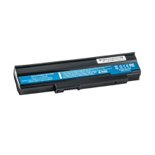 Notebook Battery Acer Extensa 5635ZA (AS09C31 5635Z) 11.1V / 5200mAh