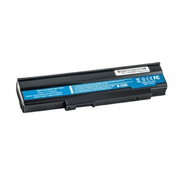 Notebook Battery Acer Extensa 5635ZA (AS09C31 5635Z) 11.1V / 5200mAh  Acer Extensa 5635ZA (AS09C31 5635Z)