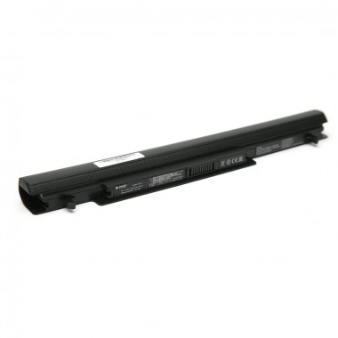 Notebook Battery Asus A32-A46 (A31-K56, ASK560L7) 14.8V / 2600mAh  Asus A32-A46 (A31-K56, ASK560L7)