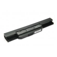 Notebook Battery Asus (A32-K53, A42-K53) 10.8V / 4400mAh