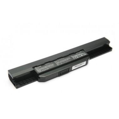 Notebook Battery Asus (A32-K53, A42-K53) 10.8V / 4400mAh  Asus (A32-K53, A42-K53)