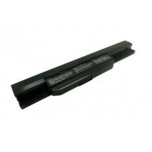 Notebook Battery Asus A43 A53 (A32-K53) 10.8V / 5200mAh