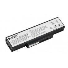 Notebook Battery Asus A72 A73 (A32-K72 AS-K72-6) 10.8V / 5200mAh