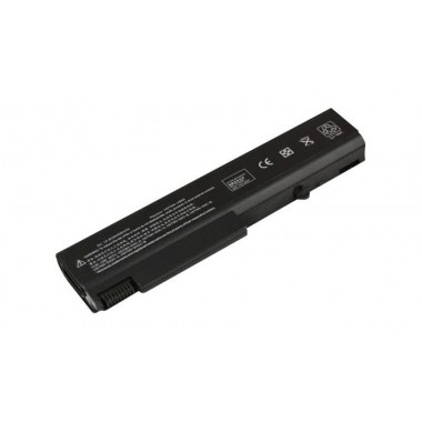 Notebook Battery Asus F9 (A32-F9) 10.8V / 4400mAh  Asus F9 (A32-F9)