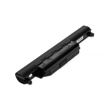Notebook Battery Asus K45 (A32-K55 AS-K55-6) 10.8V / 5200mAh  Asus K45 (A32-K55 AS-K55-6)