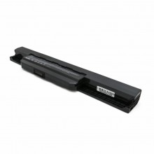 Notebook Battery Asus K53 (A32-K53) 5200 mAh