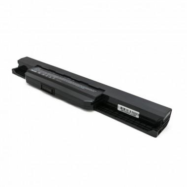 Notebook Battery Asus K53 (A32-K53) 5200 mAh  Asus K53 (A32-K53)