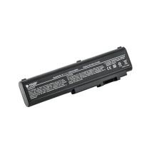 Notebook Battery Asus N50VC (A32-N50) 11.1V / 5200mAh
