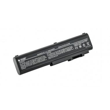 Notebook Battery Asus N50VC (A32-N50) 11.1V / 5200mAh  Asus N50VC (A32-N50)