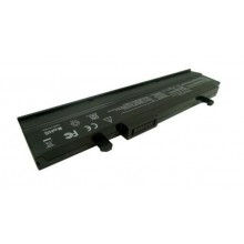 Notebook Battery Asus Eee PC105 (A32-1015, AS1015LH) 10.8V / 5200mAh