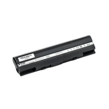 Notebook Battery Asus Eee PC 1201 (A31-UL20 AS-UL20-6) 11.1V / 5200mAh
