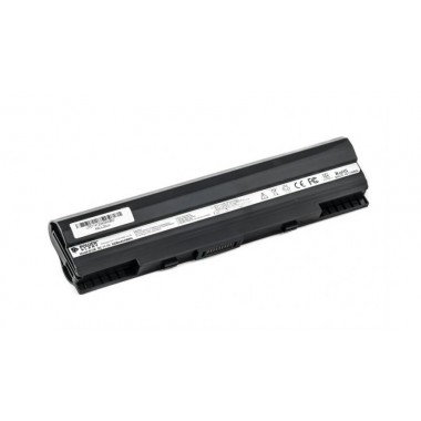 Notebook Battery Asus Eee PC 1201 (A31-UL20 AS-UL20-6) 11.1V / 5200mAh  Asus Eee PC 1201 (A31-UL20 AS-UL20-6)