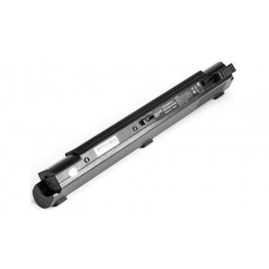 Notebook Battery Asus U24 (A31-U24, ASU240LH) 10.8V / 5200mAh  Asus U24 (A31-U24, ASU240LH)