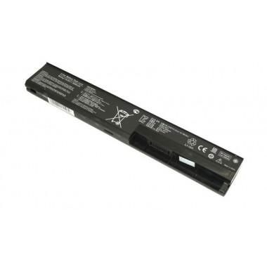 Notebook Battery Asus X401 (A32-X401) 10.8V / 5200mAh  Asus X401 (A32-X401)