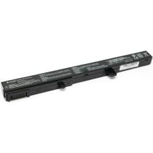 Notebook Battery Asus X451(A41N1308, ASX551L7) 14.4V 2600mAh