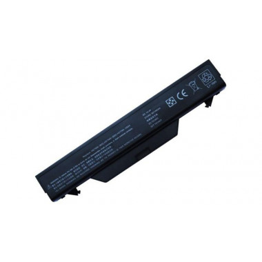 Notebook Battery Dell Vostro 1220 series (0F116N) 11.1V / 5200mAh  Dell Vostro 1220 series (0F116N)