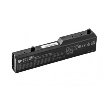 Notebook Battery Dell Vostro 1310 (N956C, DL1310LH) 11,1V / 5200mAh  Dell Vostro 1310 (N956C, DL1310LH)