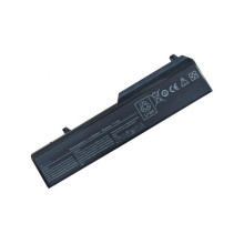 Notebook Battery Dell Inspiron 1320 (Y264R, DE 1320 3S2P) 11,1V / 4400mAh