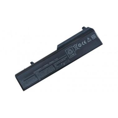 Notebook Battery Dell Inspiron 1320 (Y264R, DE 1320 3S2P) 11,1V / 4400mAh  Dell Inspiron 1320 (Y264R, DE 1320 3S2P)