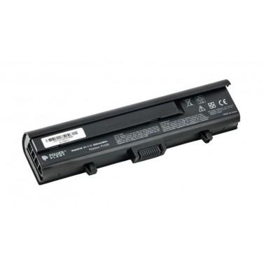 Notebook Battery Dell 1330 (PU556 DE-M1330-6) 11.1V / 5200mAh  Dell 1330 (PU556 DE-M1330-6)
