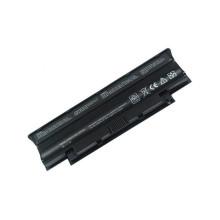 Notebook Battery Dell Inspiron 13R (04YRJH, DE N4010 3S2P) 11,1V / 5200mAh