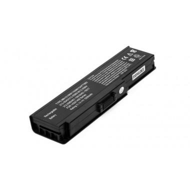 Notebook Battery Dell Inspiron 1400 (MN151 DE-1420-6) 11.1V / 5200mAh  Dell Inspiron 1400 (MN151 DE-1420-6)