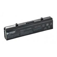 Notebook Battery Dell 1520 (GK479, DL1520) 11,1V / 5200mAh