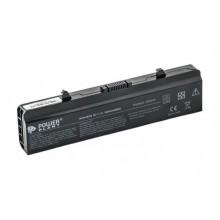 Notebook Battery Dell 1525 (RN873, DE 1525 3S2P) 11,1V / 5200mAh