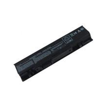 Notebook Battery Dell Studio 1535 (WU946, DE 1537 3S2P) 11,1V / 5200mAh